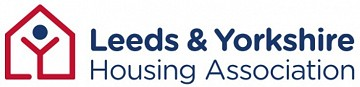 Leeds and Yorkshire Housing Association - ICT & Digital Strategy Development Logo