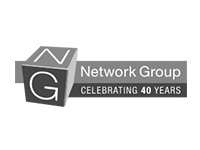 Network Group Logo