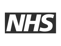 NHS - Cambridge University Hospitals Logo