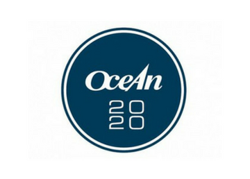 Ocean Housing Ltd - ICT Support Logo